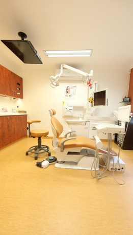 winning smiles Dental surgery